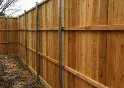 2109Springwood-fence (18)-700