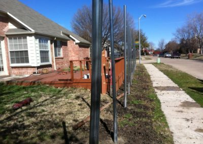 4232 Sun Creek - fence install (5)-700