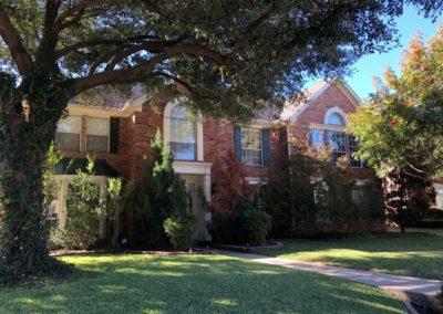 4312 Fairfax Hill (20)-700