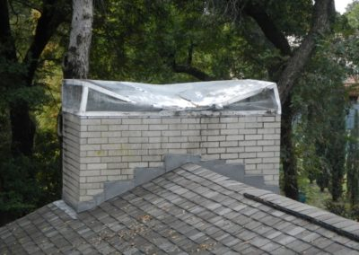 6860 Spring Valley - chimney rebuild (1)-700