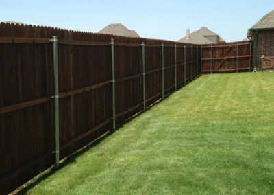 fence stain (6)-700