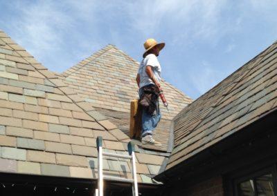 slate repairs (1)-700